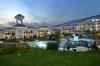 sejur Bulgaria - Hotel Dinevi Resort