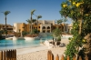 early booking Egipt / Hurghada