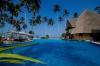 sejur Tanzania - Hotel Ocean Paradise Resort