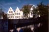 cazare Brugge la hotel Golden Tulip De Medici