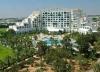 sejur Tunisia - Hotel Marhaba Palace