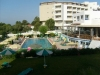 Earlybooking Hotel Pylea Beach 3*
