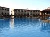 sejur Egipt - Hotel Sentido Mamlouk Palace