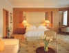 sejur Emiratele Arabe - Hotel Hilton Dubai Jumeirah