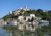 sejur Croatia - Hotel Nenominalizat