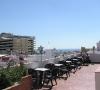 sejur Spania - Hotel Kristal
