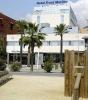 sejur Spania - Hotel GBB Front Maritim