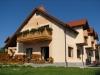 sejur Romania - Hotel Lunca Sibielului