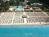 sejur tropikal resort 4*