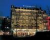 sejur Olanda - Hotel Nh Schiller