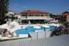 sejur Hotel Esperia  3*