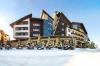cazare Razlog la hotel Terra Complex (ex. White Fir Resort)