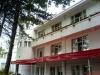 sejur Hotel Pescarus 2*