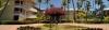 Vacanta exotica Hotel Sirenis Cocotal Beach Resort & Spa