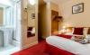 Hotel Belta