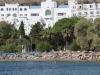 sejur salmakis resort & spa 4*