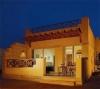 sejur Egipt - Hotel Coral Beach Rotana Resort