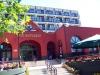 sejur Ungaria - Hotel Matyas Kiraly