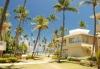 Hotel Sirenis Punta Cana Resort Aquagames & Casino