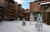 sejur st. ivan ski & spa aparthotel 4*
