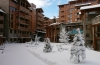 cazare Bansko la hotel st. ivan ski & spa aparthotel