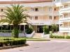 sejur Grecia - Hotel Livadi Nafsika