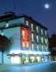 sejur Italia - Hotel San Carlo