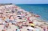 sejur Grecia - Hotel Nenominalizat