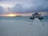 sejur Maldive - Hotel Holiday Inn Resort Kandooma Maldives