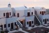 Grecia / Santorini la hotelul Dream...