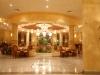 Hotel Albatros Aqua Vista Resort & Spa
