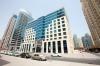 sejur Emiratele Arabe - Hotel Byblos Marina