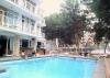 Hotel HSM Son Veri (ex. Reina Isabel)