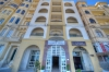 sejur Malta - Hotel Europa