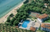 Earlybooking Hotel Portes Beach  4*