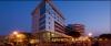 sejur Romania - Hotel Delta
