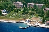 Early Booking Hotel Valamar Pinia &...