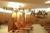 Danubius Health & Spa Resort Sovata
