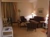 sejur Portugalia - Hotel Real Residencia