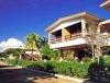 sejur gran caribe villa tortuga 3*