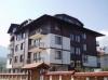 cazare Bansko la hotel mountain romance