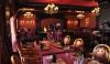 Hotel Amara Dolce Vita Luxury