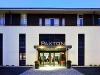 sejur Franta - Hotel Paxton Residence