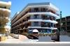 sejur Italia - Hotel Soleado