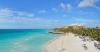 sejur Cuba - Hotel Melia Peninsula Varadero