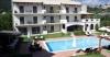 sejur Grecia - Hotel Eleana