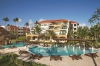 sejur Secrets Royal Beach Punta Cana - Adults Only 5*