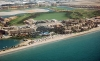 Hotel Beach Resort Al Hamra Fort