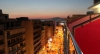 sejur Grecia - Hotel Best Western Phytagorion