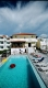 sejur Hotel Andreolas Beach  2*+